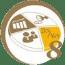 Комплексное управление финансами и бюджетирование для РК