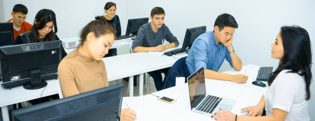 бухгалтерские курсы в Алматы, бухгалтерские курсы