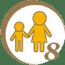 Учет родительской оплаты и питания в детских учреждениях