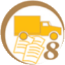 Управление затратами на автотранспорт. Путевые листы