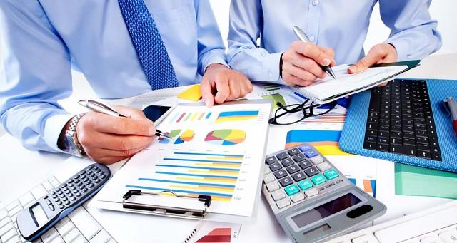 Налогообложение (базовый курс)