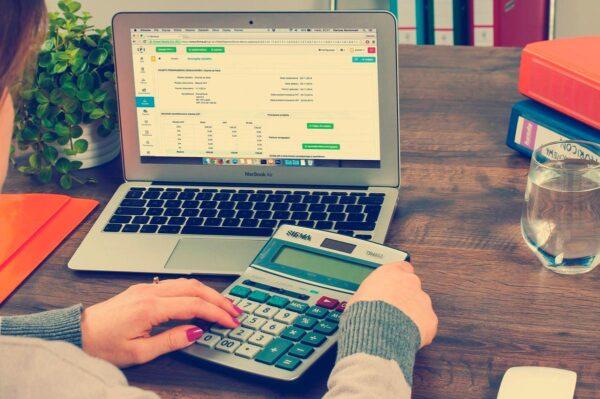 курсы бухгалтера по налогам в Алматы