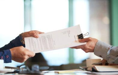 Формирование и утверждение учетной политики в 2021 году