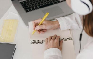 Курсы по 1с бухгалтерии – что должен знать бухгалтер