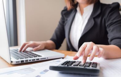 Плюсы и минусы профессии бухгалтера. Где пройти обучение в Алматы?